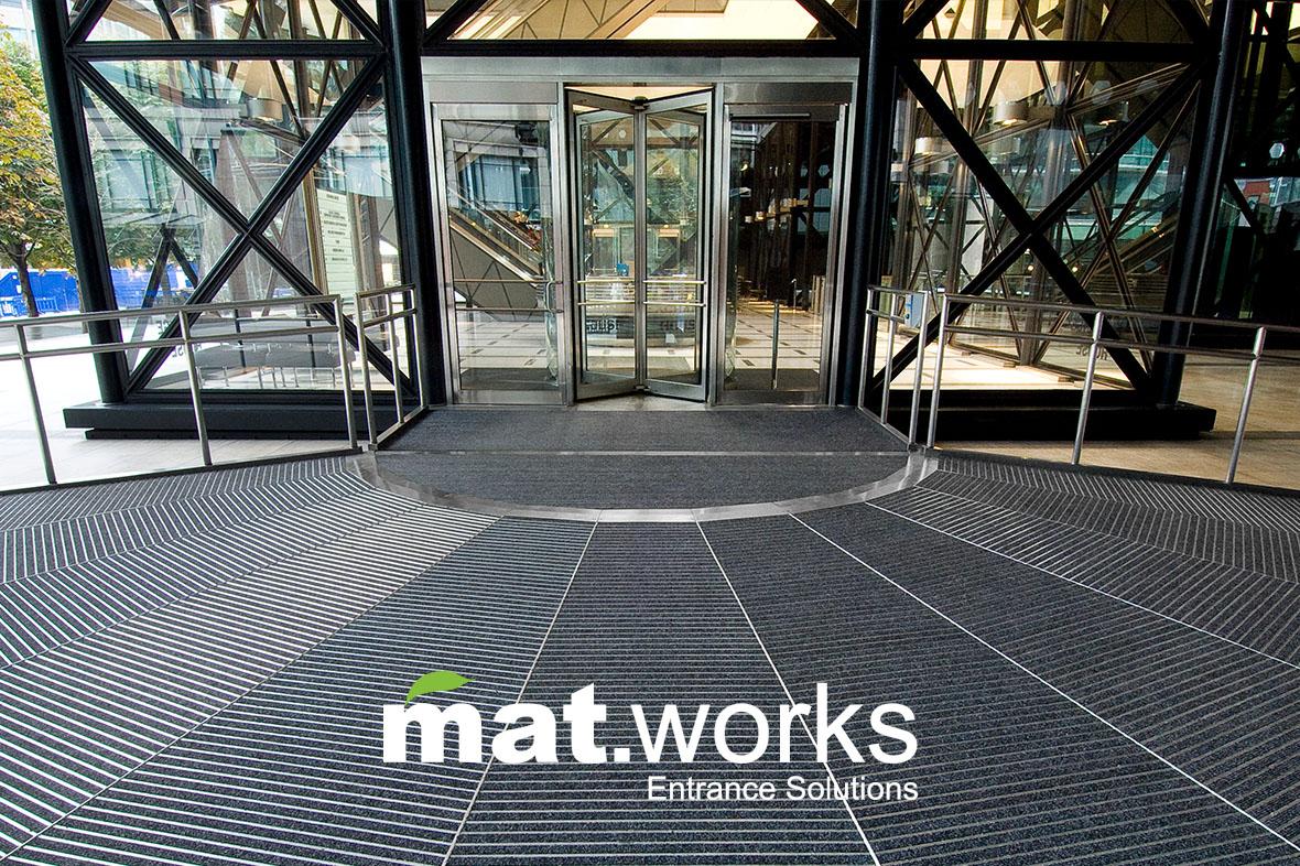 MatWorks